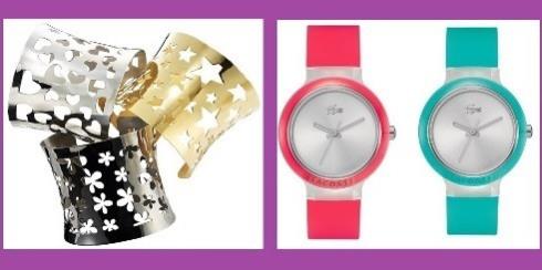 relojes-lacoste-brazaletes-yanes