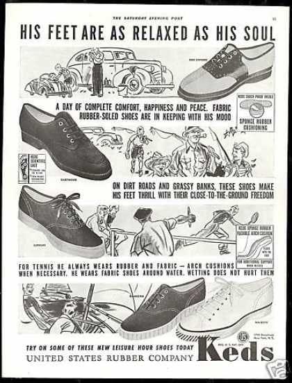 Keds-Vintage-Ad