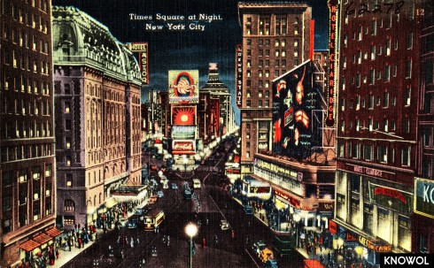 Old-Times-Square-11
